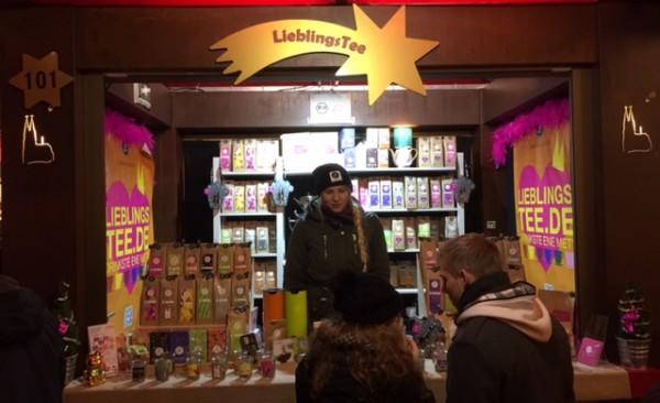 Lieblingstee-auf-Weihnachtsmarkt-2