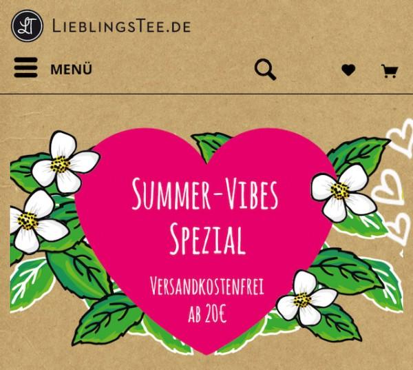 LieblingsTee_Summer-Vibes