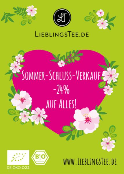 LieblingsTee-de_SSV_Sommer-Schluss-Verkauf