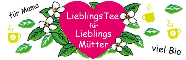Slides1_Muttertag-01_LieblingsTeem8257VPgzonsY