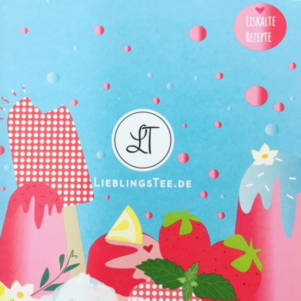 LieblingsTee-Eiskalte-Liebe-Bio-EisteeKfFaKR5qezlpj