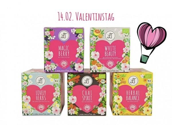 LieblingsTee_Valentinstag_Geschenk