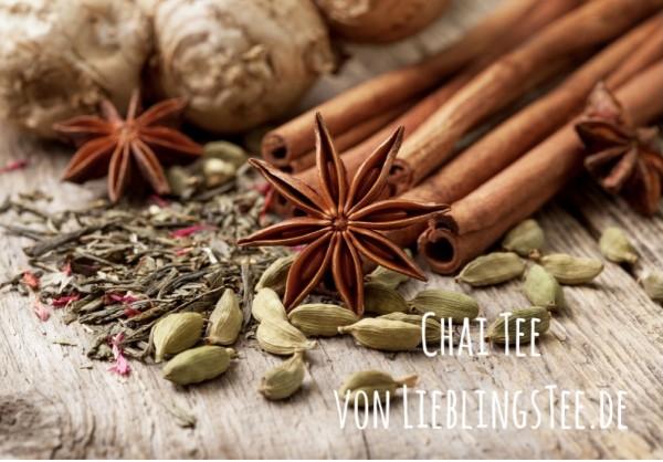 LieblingsTee-Chai-Tee-1