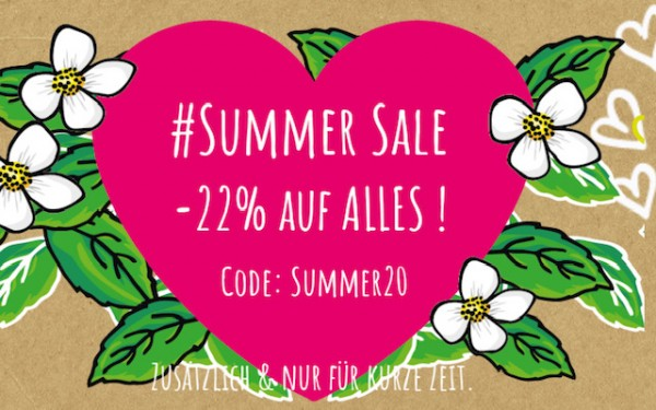 LieblingsTee_Summer-Sale_2020