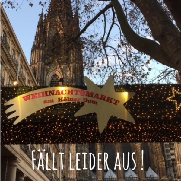 LieblingsTee_Weihnachtsmarkt_Ausfall