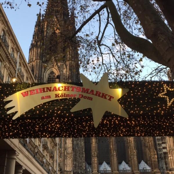Lieblingstee-auf-Weihnachtsmarkt5a035b00b7309
