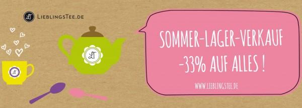 LieblingsTee_Sommer-Lager-Verkauf