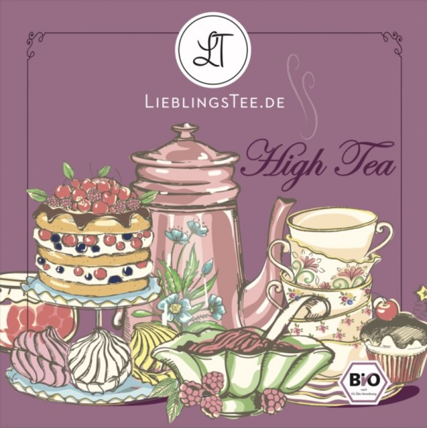 LieblingsTee_High-Tea